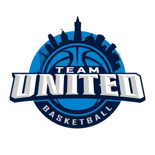 Schedule updated- 2018 UNITED SHOWCASE