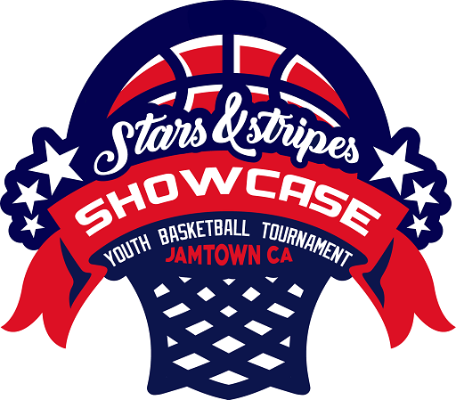 2018 STARS AND STRIPES SHOWCASE