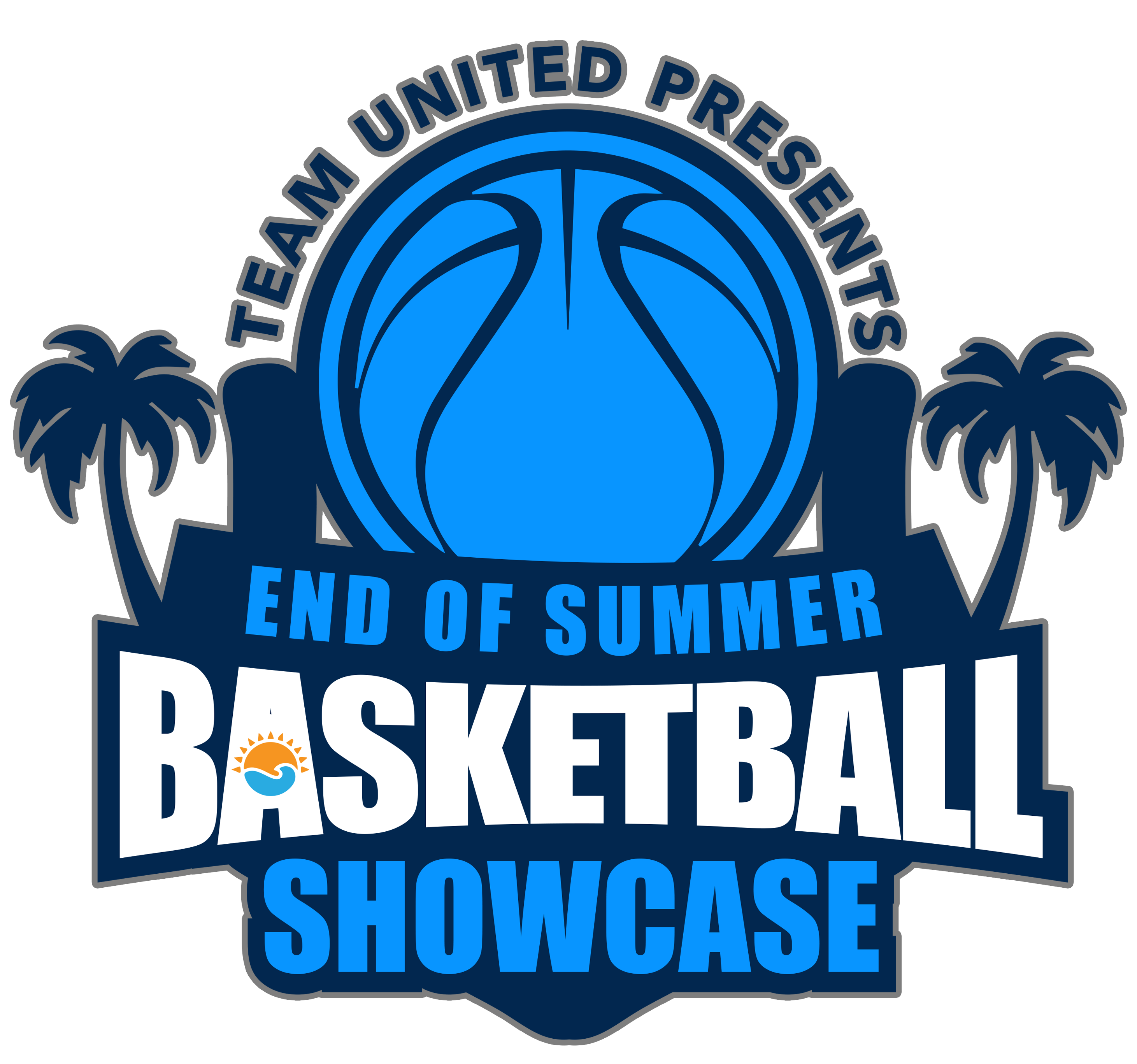 2018 End of Summer Showcase