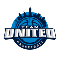 2019 Team United Boys Tryout Info