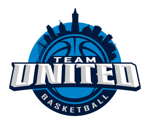 2020 Team United HS Tryout Info – Click HERE for more info…